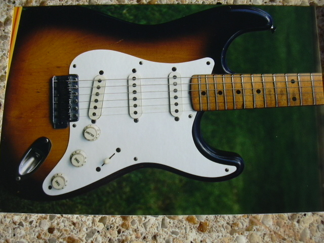 telecaster wiring harnesses for sale welcome to www pickupwizard com  welcome to www pickupwizard com